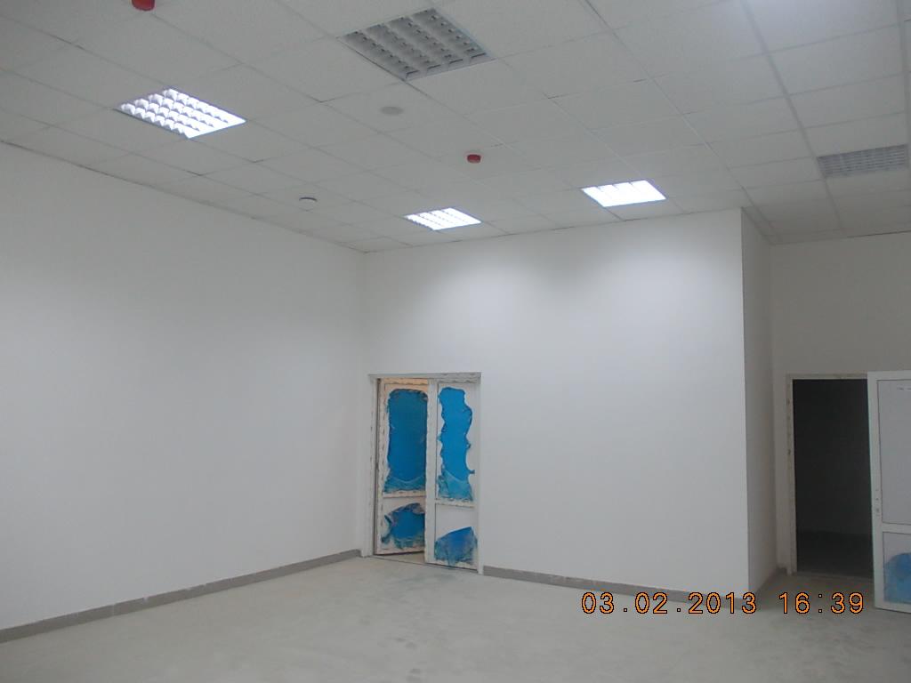 потолок армстронг быстрый монтаж