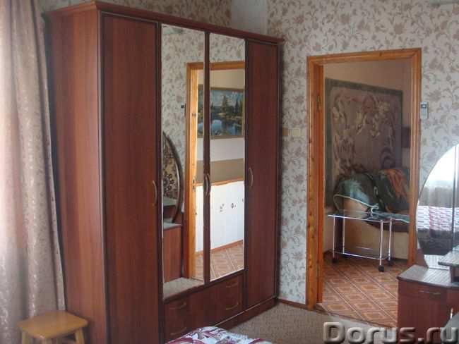 купить дом в Сочи