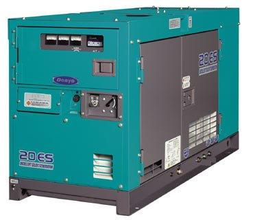 генератор 380в цена