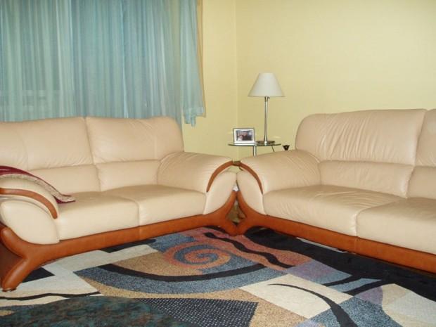 мебель для интерьера фото